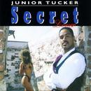 Secret Lover thumbnail