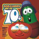 Bob & Larry Sing The 70s thumbnail
