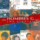 Los Singles thumbnail