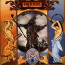 The Sun, Moon & Herbs thumbnail