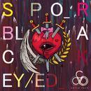 Black Eyed thumbnail