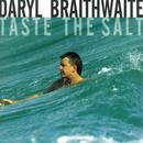 Taste The Salt thumbnail