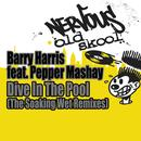 Dive In The Pool feat. Pepper Mashay - The Soaking Wet Remixes thumbnail