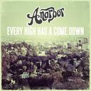 Every High Has A Come Down (Single) thumbnail