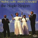 Swing Low Sweet Chariot thumbnail