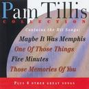 Pam Tillis Collection thumbnail