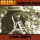 @ King Tubby's thumbnail