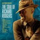 Billy Porter Presents: The Soul Of Richard Rodgers thumbnail