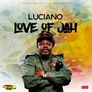 Love Of Jah (Single) thumbnail