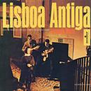 Lisboa Antiga thumbnail