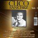 Interpreta a Cuco Sanchez thumbnail