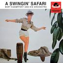 Swinging Safari thumbnail