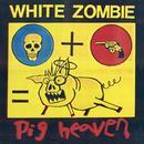 Pig Heaven thumbnail