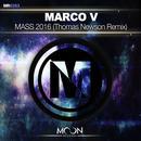 MASS 2016 (Thomas Newson Remix) (Single) thumbnail