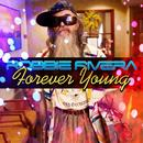 Forever Young (Single) thumbnail