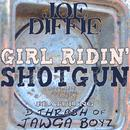 Girl Ridin' Shotgun (Single) thumbnail