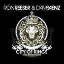 City Of Kings thumbnail