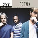 20th Century Masters - The Millennium Collection: The Best Of DC Talk thumbnail