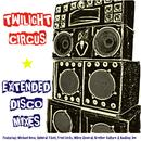 Extended Disco Mixes thumbnail