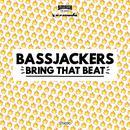 Bring That Beat (Single) thumbnail