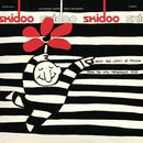 Skidoo thumbnail