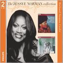 The Jessye Norman Collection: Richard Strauss Lieder thumbnail