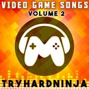 Video Game Songs, Vol. 2 thumbnail