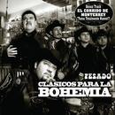 Corridos bien Pesados para la Bohemia thumbnail