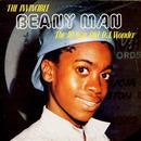 The 10 Year Old DJ Wonder thumbnail
