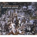 Devil's Acre Overture thumbnail