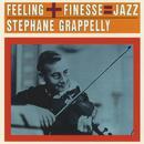 Feeling + Finesse = Jazz thumbnail