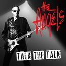 Talk The Talk thumbnail