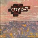 City Boy/Dinner at the Ritz thumbnail