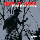 Wild Man Dance (Live At Jazztopad Festival, Wroclaw, Poland) thumbnail