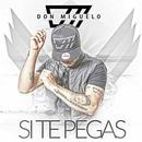 Si Te Pegas (Single) thumbnail