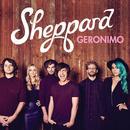 Geronimo (Single) thumbnail