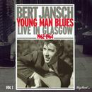 Young Man Blues: Live In Glasgow Part 1 thumbnail