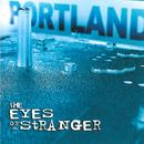 The Eyes Of A Stranger thumbnail