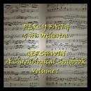 Chronological Songbook Vol 1 thumbnail