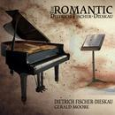 The Romantic Dietrich Fischer-Dieskau thumbnail