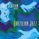 Brazilian Jazz Bossa Nova thumbnail