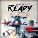 Ready (Single) thumbnail