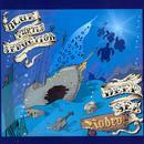 Deep Sea Rodeo thumbnail