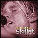 Ardent Worship: Skillet thumbnail
