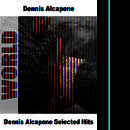 Dennis Alcapone Selected Hits thumbnail