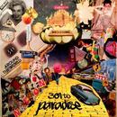 301 to Paradise Mixtape thumbnail