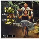 Swings Cole Porter thumbnail