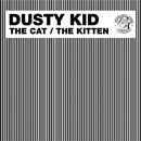 The Cat the Kitten thumbnail