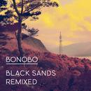 Black Sands Remixed thumbnail