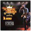 Hechicería (Single) thumbnail